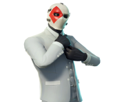 fortnite battle royale character 224