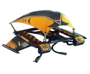 fortnite gliders 53