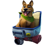 fortnite icon animal png 1