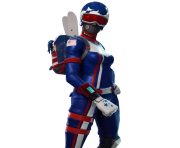 fortnite battle royale character png 126