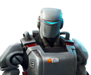 fortnite icon character png 1