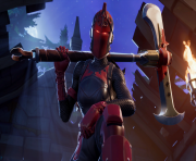 fortnite hd photo 33