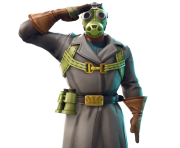 fortnite battle royale character png 180