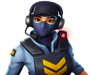 fortnite icon character 290