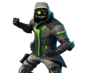 fortnite battle royale character png 17