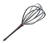 fortnite icon pickaxe png 109