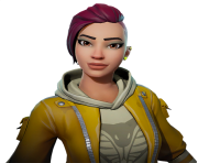 fortnite icon character 231