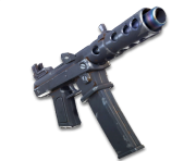 fortnite weapon 30