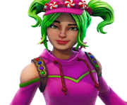 fortnite icon character 302
