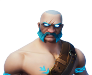 fortnite icon character png 186