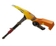 fortnite icon pickaxe 95