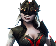 fortnite icon character png 16