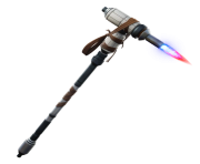 fortnite icon pickaxe png 108