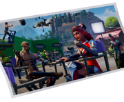 fortnite picture 57