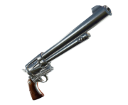 fortnite weapon 33