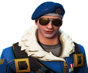 fortnite icon character 217