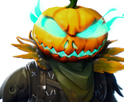 fortnite icon character png 120