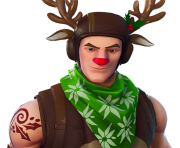 fortnite icon character 205