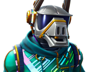 fortnite icon character 60