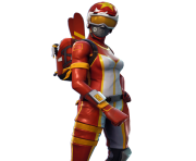 fortnite battle royale character png 121