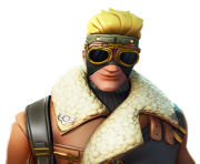 fortnite icon character 51