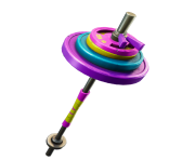 Fortnite Pickaxes png 40