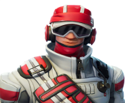 fortnite icon character 279