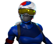 fortnite icon character png 155