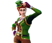 fortnite battle royale character png 173