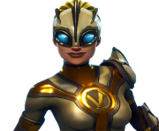 fortnite icon character 286