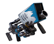 fortnite weapon 34