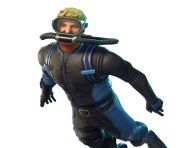 fortnite battle royale character 227