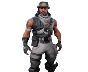fortnite battle royale character 95