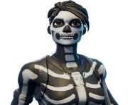 fortnite icon character 234