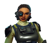 fortnite icon character 252