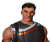 fortnite icon character 68