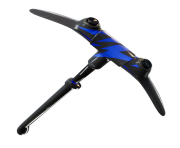 fortnite icon pickaxe 30