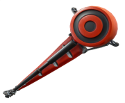 fortnite icon pickaxe png 46