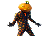 fortnite battle royale character 99