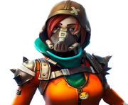 fortnite icon character png 144