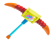 fortnite icon pickaxe 86