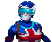 fortnite icon character png 153