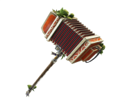 fortnite icon pickaxe 9