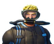 fortnite icon character 297