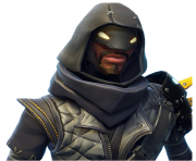 fortnite icon character 50
