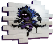 fortnite sprays paint png 106