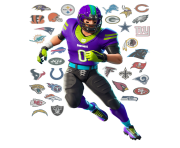 fortnite battle royale character png 187