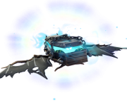 fortnite gliders png 18