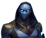fortnite icon character png 172