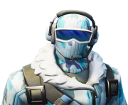 fortnite icon character 95